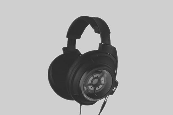 森海塞尔更新旗下耳机产品线:手机专用CX6和HD820