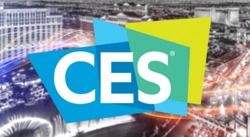 CES 2018:智能家居或成焦点