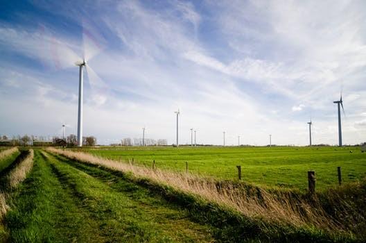 2017风电行业十大新闻事件