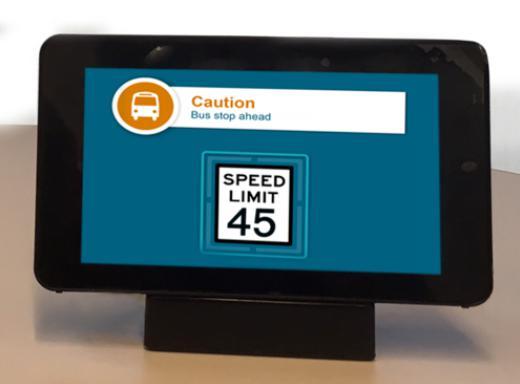 西门子与两公司开展合作 在赌城配置V2X技术提升道路安全性