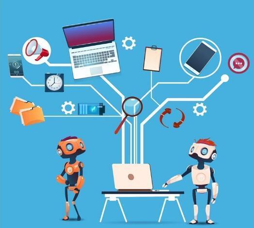 人工智能2018年展望:8大方式全面颠覆你的生活、工作和娱乐方式