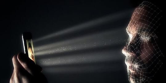 SOITEC推出专为近红外图像传感器设计的新一代SOI衬底