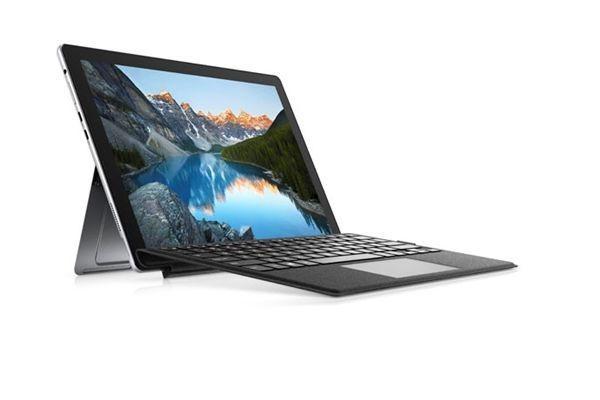 CES 2018:Intel全新全互联PC首次亮相 可免费4G上网