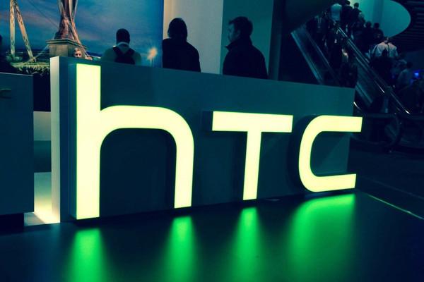 HTC2017年营收惨淡:同比下降20.52%,创13年来新低