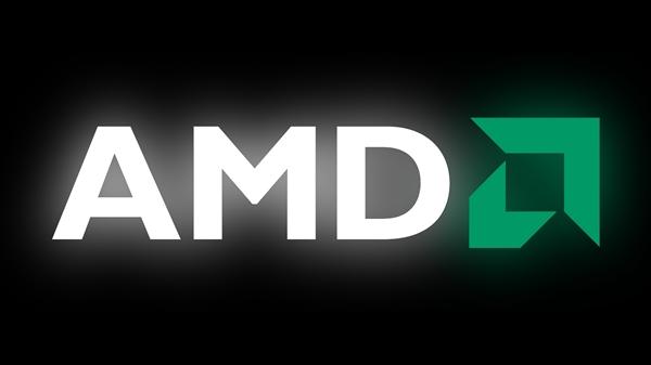 """忙中出错导致AMD用户""""遭殃"""" 微软紧急撤回新发补丁"""
