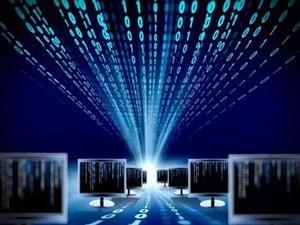 青海新能源大数据创新平台正式上线运营