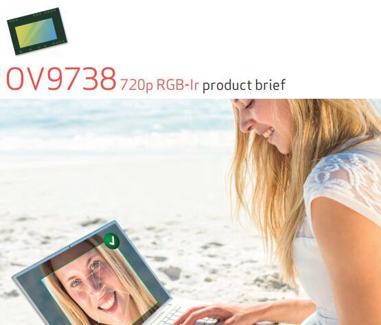 豪威科技最新RGB-Ir图像传感器使笔记本实现生物识别