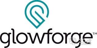 Glowforge推出Proofgrade材料系列