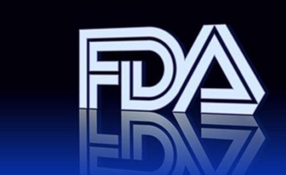 【干货】Drugs@FDA 专有词汇释义