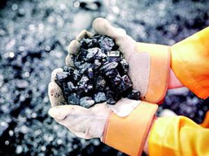 安徽省煤炭去产能有望在2018年提前完成
