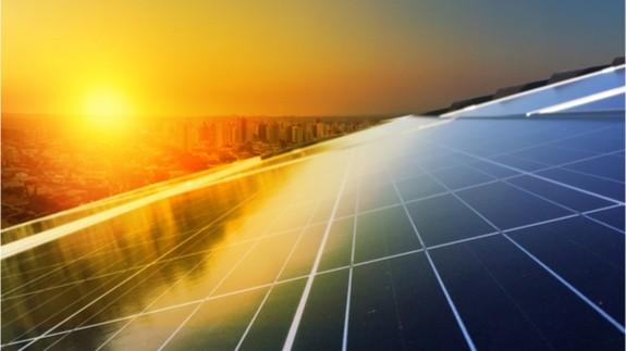 巴西太阳能装机量突破1吉瓦 跻身全球前30