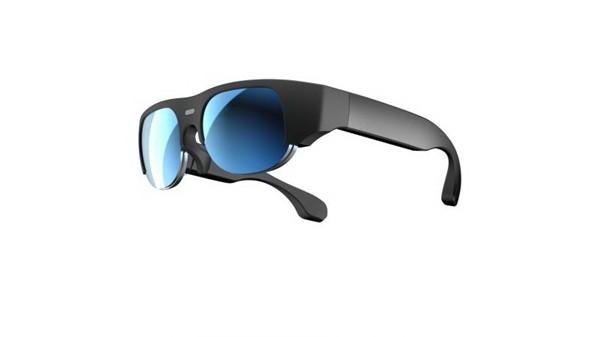 聚焦CES 2018:联想VR头显和AR眼镜新品首发