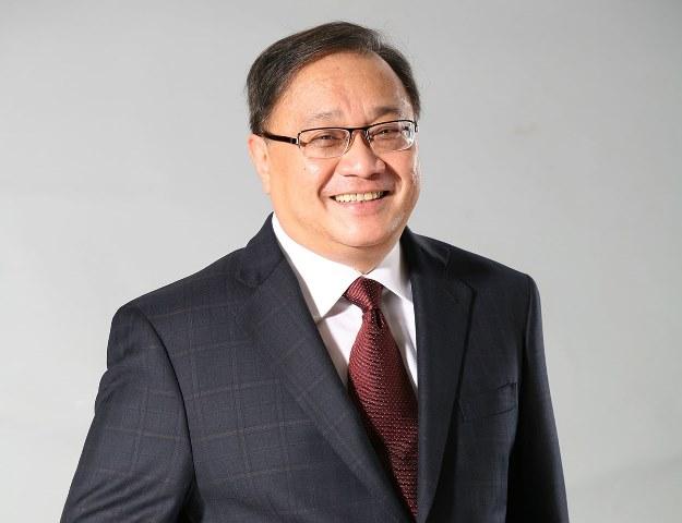 菲律宾PLDT寻求与华为更多合作 以应对第三家运营商进入市场