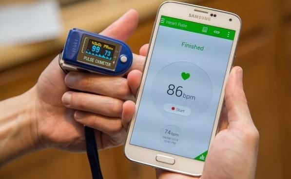 移动医疗市场突破百亿 行业发展趋势预测