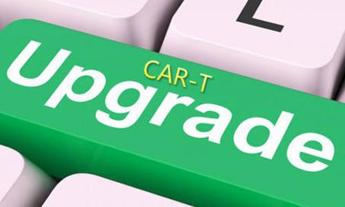 又一CAR-T疗法临床试验申请获受理