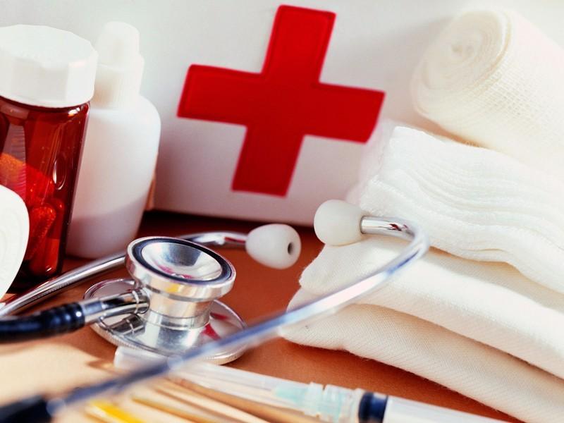 安徽:医用耗材两票制,哪些企业不算一票