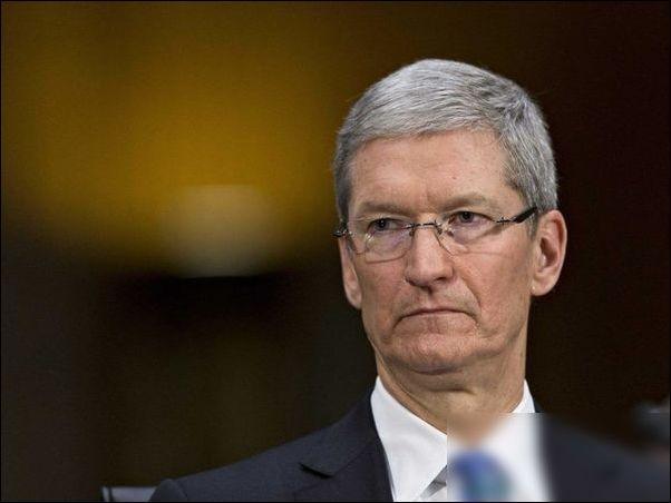 苹果iOS降级通道已关闭:仅存活20分钟