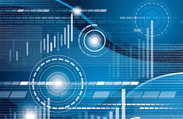 浪潮将在哈尔滨建设大数据产业园
