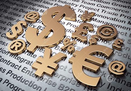 仪器厂商、渠道商需掌握的财务知识(上)