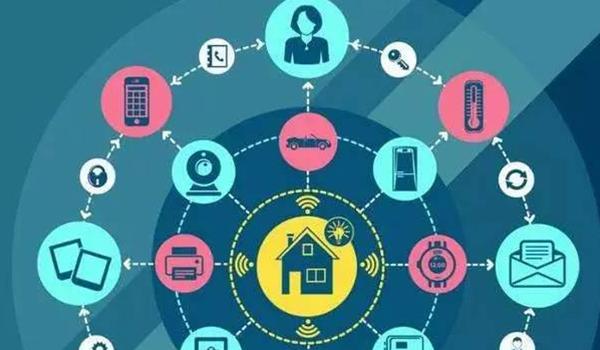 标准让智慧城市有章可循 四项国家标准将于2018年实施