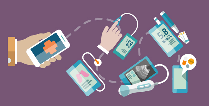 CFDA发布《移动医疗器械注册技术审查指导原则》