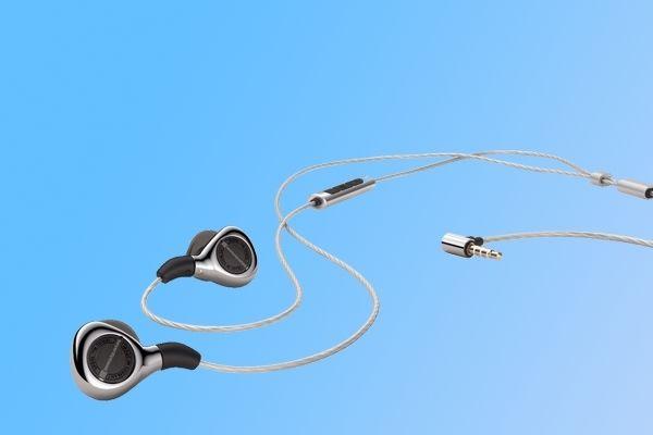 CES 2018:拜亚动力三款无线耳机发布