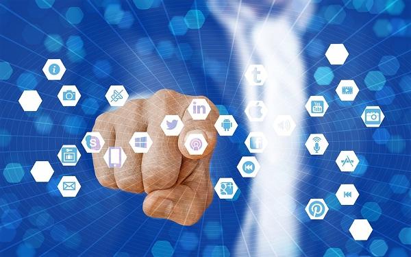 电改初见成效 智能电网借势新能源产业