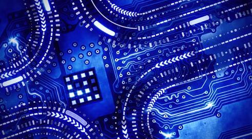 石墨烯研究瞄准物联网应用的无线传感器