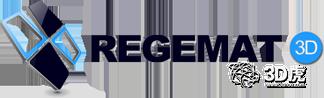 REGEMAT 3D提供生物3D打印的定制选项
