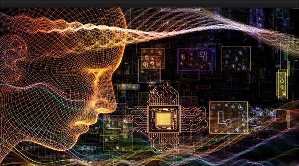 外星人、无人车、太空游、AI……这就是一百年后我们的世界