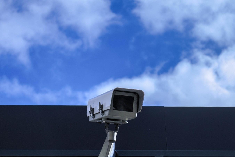 2018年智能安防技术发展趋势前瞻