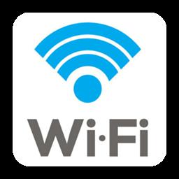 WiFi将被取代?并非是5G