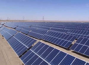 MIGA为埃及光伏项目提供1亿美元融资