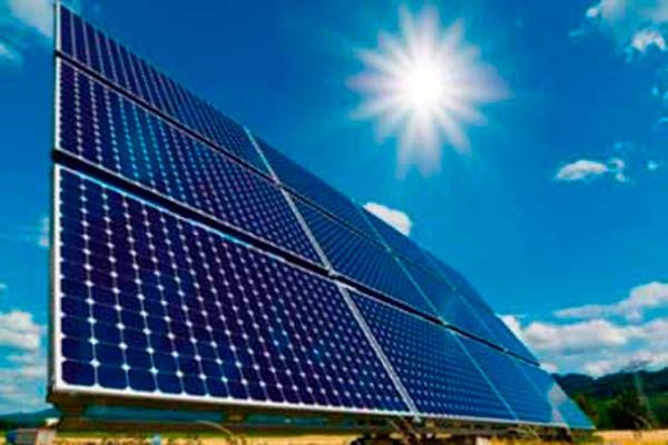 印度Greenko拟购输电资产求生存