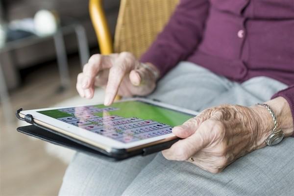 iPad Pro销量尴尬 苹果希望国人来疯狂买单