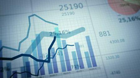 仪器厂商、渠道商需掌握的财务知识(下)