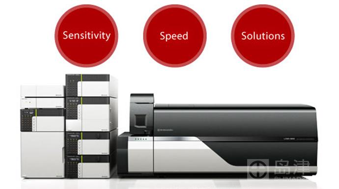 液质联用仪创新研制满足多领域分析检测需求