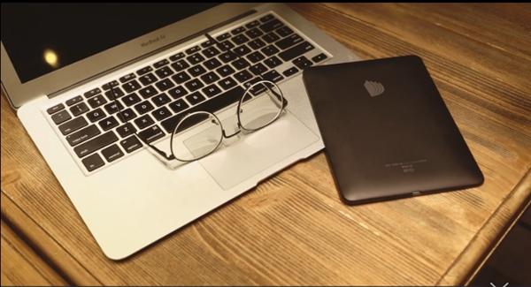 苹果对广达变脸!富士康将代工更多的MacBook:成本低