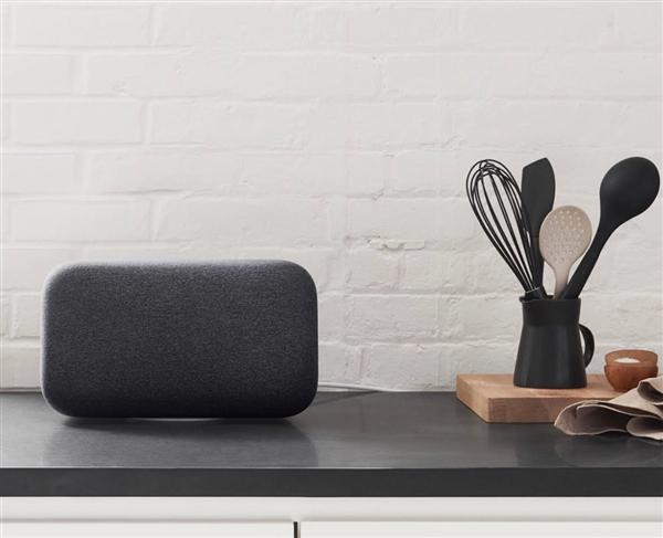 谷歌Home Max可能会导致无线路由器崩溃