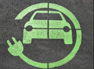 日媒:中国将超越日本 纯电动车产业竞争力逆转