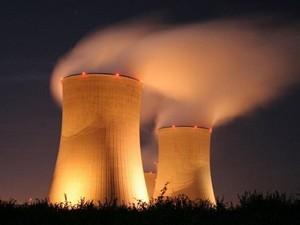 山东核电首个电离辐射领域计量标准正式建立