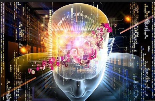 预测2022年80%智能手机具备AI功能