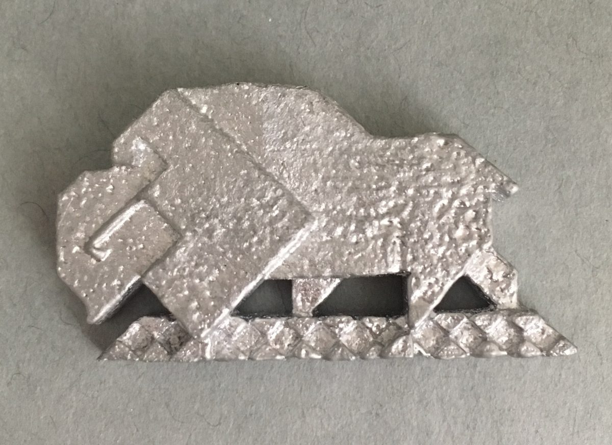 Tethon 3D推出用于立体光刻的Castalite熔模铸造树脂