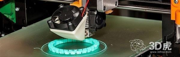 Rsler拟在Technishow 2018推出3D打印部件的新表面处理设备