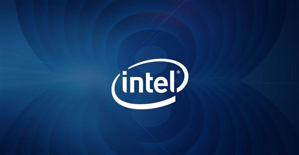 英特尔第8代酷睿7款新品齐现身:10nm双核CPU首秀