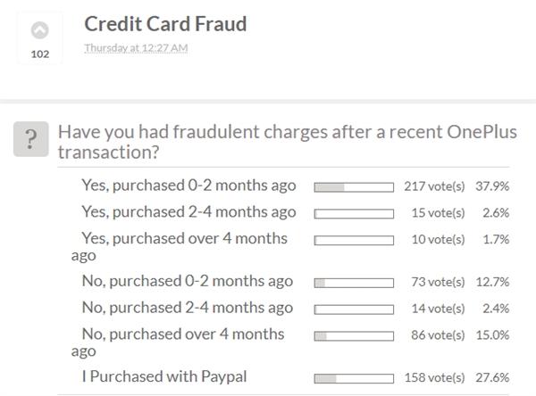 一加科技回应海外官网被黑客攻击:原因不明并暂停使用信用卡