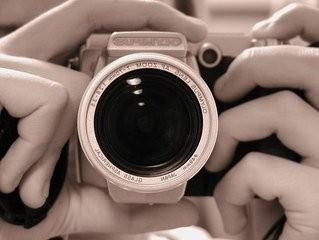 奥林巴斯下月发布新微单 或将使用2000万像素传感器