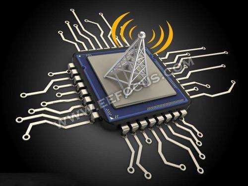 2018年半导体短期和长期预测,3D传感技术将是增长最快的市场之一