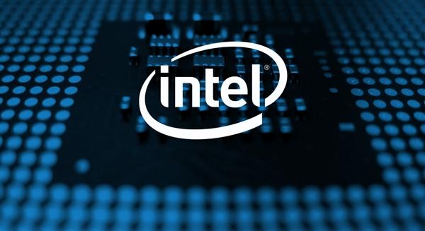 英特尔承诺下周解决:2代到7代酷睿CPU打补丁重启