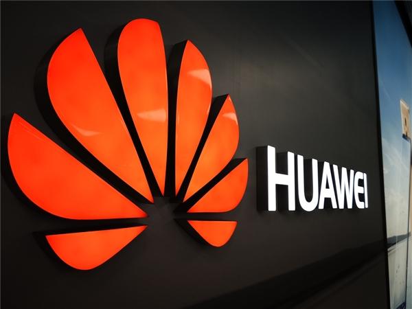 华为获2018中国手机行业顾客最推荐品牌